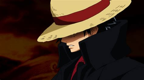 Iphone 8 Luffy One Wallpaper Hardcase one hd wallpapers