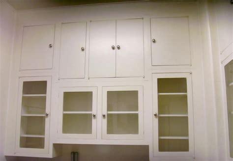 used kitchen cabinet sets kitchen cabinets kitchen cabinet sets for sale kitchen