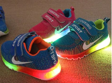 Sepatu Anak Adidassepatu Anak Laki Laki Jual Sepatu Sport Lu Sepatu Anak Laki Laki Sepatu