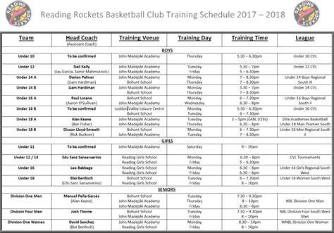 uk basketball schedule tournament corporate events calendar full schedule of events