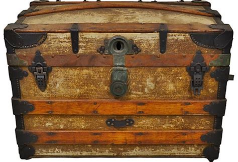 Home Decor Trunks Trunk 10 Handpicked Ideas To Discover In Home Decor