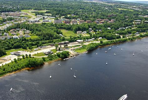 boat club contact number fredericton yacht club in fredericton nb canada marina