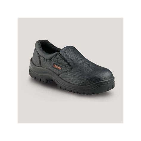 krusher boston sepatu safety