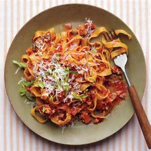 One Pot Meals For Dinner Party - dinner recipes martha stewart