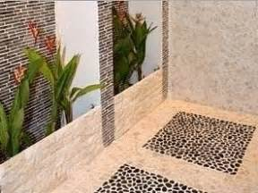 Harga Batu Koral Putih Di Makassar 31 best house images on home ideas
