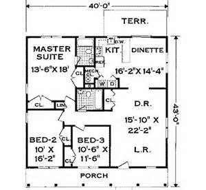 ranch house plans together with open concept square feet quotes