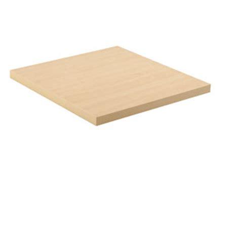 Maple Melamine Shelf 11 3 4 quot x 12 quot melamine rock maple shelf