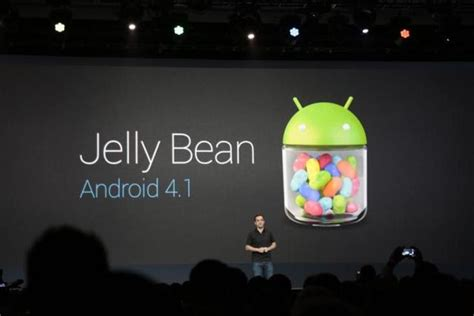 jelly bean android samsung galaxy ace 2 receives android 4 1 2 jelly bean update