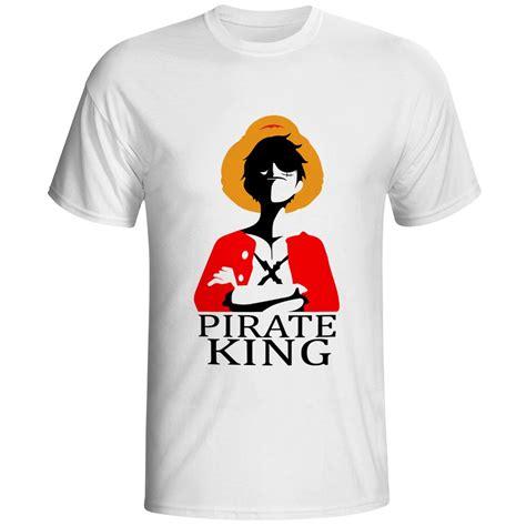 Tshirt One Luffy 05 one t shirt 2018 05 animegoodys