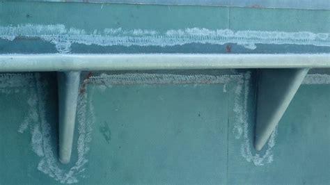 une hutte définition des bateaux de plaisance aux huttes de chasse des