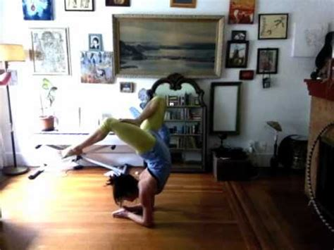 living room yoga meghan currie timelapse living room meghan currie yoga