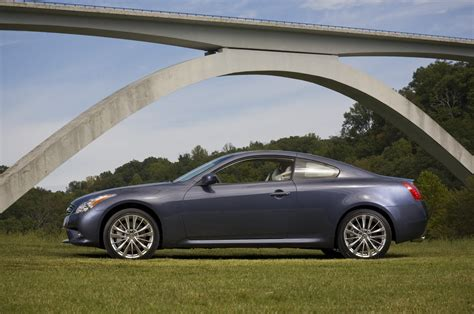 2013 infiniti g37s coupe 2013 infiniti g37 reviews and rating motor trend