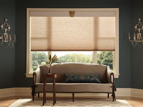 cellular shades orange county cellular shades motorized window treatment
