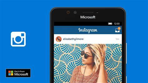nuovo layout instagram instagram cambia look in arrivo un nuovo aggiornamento
