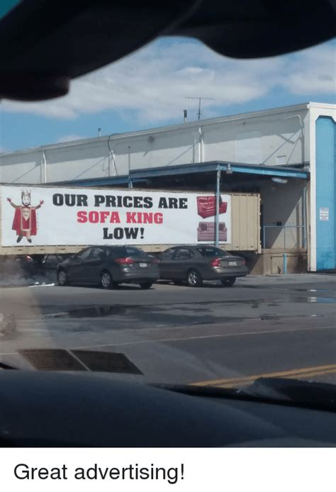 Sofa King Low Prices 25 Best Memes About Sofa King Sofa King Memes