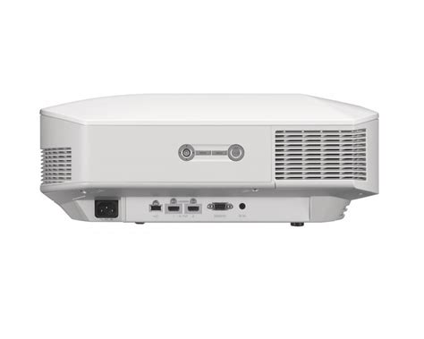 sony vpl hw45es white hd 3d sxrd home cinema projector projectors audiovisual
