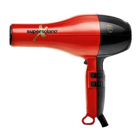 Solano Hair Dryer Repair Chicago solano x 1875 watt dryer rubinov s