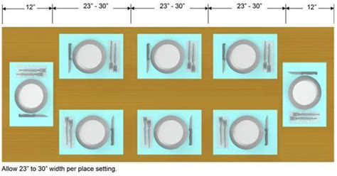 how many place settings dining table design basics tablelegs com