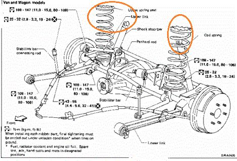 nissan x trail electrical problems nissan xtrail left rear wheel vibrations mechanical