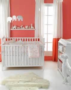 Buy Buy Baby Crib Bedding New Addition Lulu Dk Matouk Crib Bedding 171 Buymodernbaby