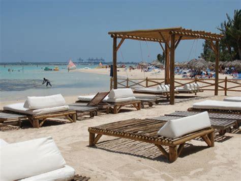 hamaca garden and beach dominican republic be live experience hamaca garden allinclusiveresorts