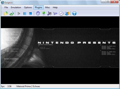 2ds emulator android 3ds emulator for pc works