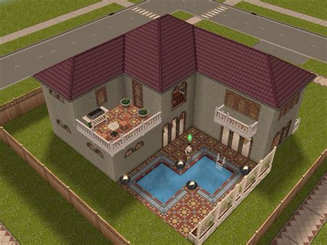home design games like the sims 160 best sims freeplay house design ideas images on pinterest