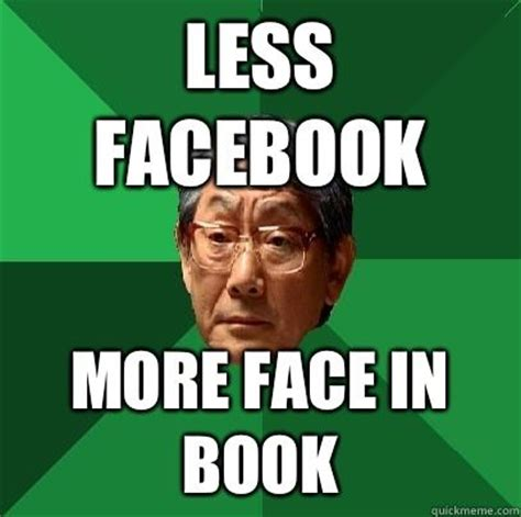 Asian Father Meme - 303 best images about brown people stuff on pinterest