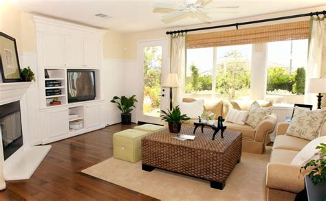 simple home interior designs home decorating ideas for small homes renovate your your