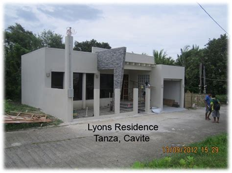 low cost housing house construction house construction with low cost
