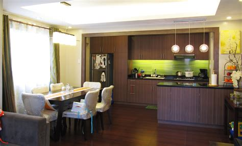 30sqm g f residence camella cerritos east pasig by