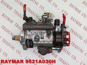 Injector Cat 320d2 diesel fuel injection quality diesel fuel injection for sale