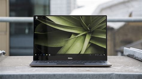 sle of xps file dell xps 13 review gallery it pro