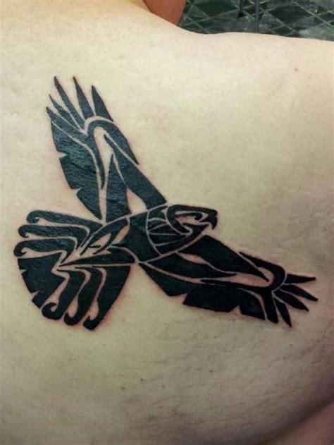 hawk tattoo design 56 best hawks images on birds of prey