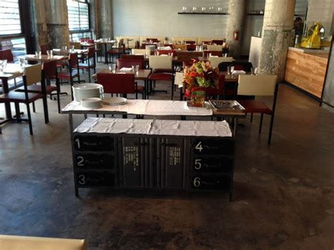 the factory kitchen brings more italian eats to the arts