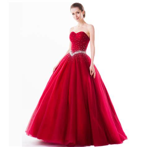 imagenes de un vestido de 15 aos resultado de imagen para vestidos de 15 a 241 os xv a 241 os
