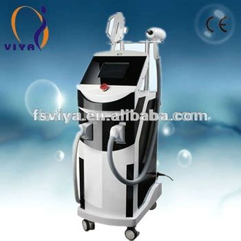 uses of diode laser in dermatology uses of diode laser in dermatology 28 images new dermatology 808nm diode laser in motion