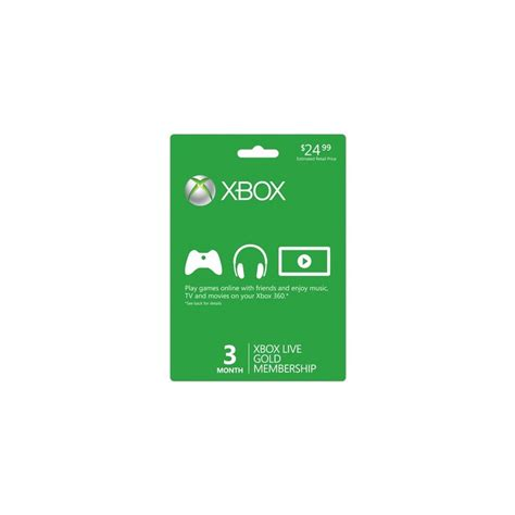 email xbox gift card xbox gift card codes list photo 1