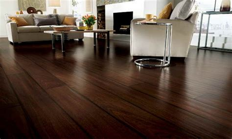 best flooring home depot laminate flooring best laminate