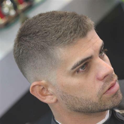 25 verschiedene coole haarschnitte und frisuren f 252 r m 228 nner 1001 trendige und coole frisuren f 252 r jungs 25