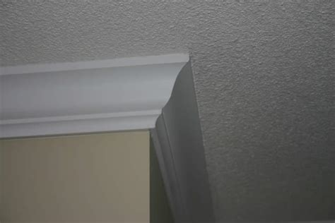 High Resolution Types Of Ceiling Finishes 3 Ceiling Ceiling Paint Finish