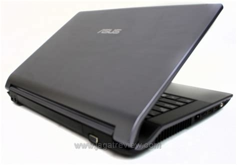 Kipas Laptop Asus N43sl review asus n43sl notebook entertainment dengan speaker