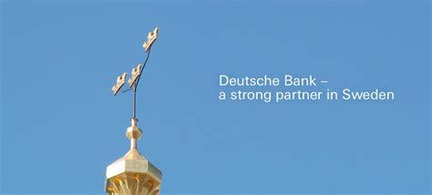 deutsche bank gtb deutsche bank gtb salary