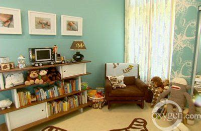 tori spelling home decor 17 best images about tori spelling home decorating on