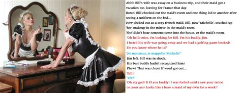 maid captions locked captions related keywords locked captions long