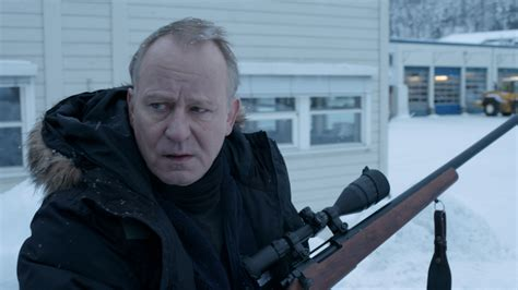 film disappearance of 2014 in order review in order of disappearance at wisconsin film