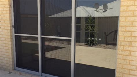 Glass Sliding Door Repairs Perth by Portfolio Archive Westview Glass Aluminium