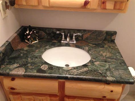 Granite Countertops Detroit Metro Area by Gemini International Marble And Granite Bathroom Detroit