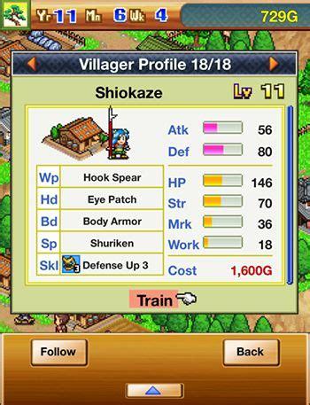 download game android ninja village mod ninja village for android free download ninja village