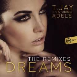 download mp3 adele full album 2015 dreams the remixes adele t jay mp3 buy full tracklist
